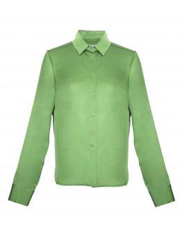CODERAS Green f